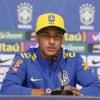 """Neymar: """"Não vejo problema (de ir à balada), sabendo o dever do dia seguinte"""". Foto: Lucas Figueiredo/MoWA Press"""