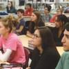 Ensino de língua portuguesa e matemática será obrigatório nos três anos do ensino médio. Foto: Arquivo
