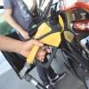 Aumento do etanol impediu que cortes promovidos pela Petrobras chegassem às bombas. Foto: Eberly Laurindo