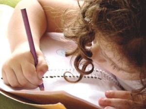 Todos os alunos serão alfabetizados até o 2º ano do fundamental. Foto: Arquivo