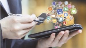 Pesquisa revela que para brasileiro tecnologia é uma necessidade. Foto: Divulgação