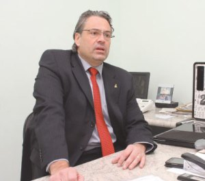 ACIGABC elogia multa para distrato, mas associação de mutuários vê prejuízo