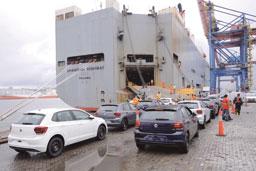 exportação, Ministério da Economia, montadoras, programa Reintegra, reforma tributária