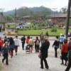 19º Festival de Inverno de Paranapiacaba começa no próximo sábado