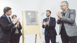 Hospital de Clínicas de São Bernardo recebe certificação internacional
