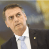 Bolsonaro quer acesso a dados de desmatamento antes de divulgação