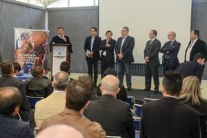Lei que reduz ITBI em caráter temporário é apresentada a empresários de São Bernardo