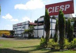 Ciesp Diadema abordará assunto em plenária. Foto: Reprodução