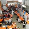 Paulo Serra anuncia novo espaço para o Restaurante Bom Prato