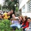 Projeto de horta pedagógica de Heliópolis (SP) vence Desafio 2030