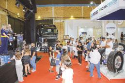 'Feira dos Cegonheiros' em São Bernardo projeta gerar R$ 135 milhões em negócios