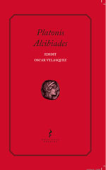 AlcibiadesGriego
