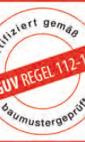 Dguv Regel 112 191
