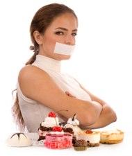 Die Besten Appetitzügler zum abnehmen