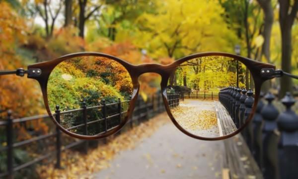 diaforetiko.gr : diaforetiko.gr gualia 600x360 Μαγικές Εικόνες:  Αν φοράς γυαλιά θα καταλάβεις την ομορφιά τους