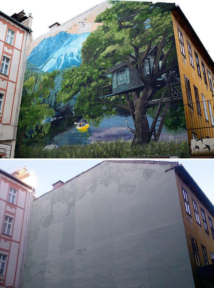 Dob Suli, Budapest, Hungary