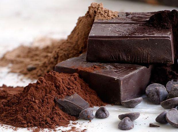 chocolate_slider