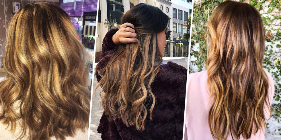 Οι νέες τάσεις στα μαλλιά το 2017: Τα χρώματα, τα χτενίσματα και το κούρεμα που αξίζει να δοκιμάσετε φέτος