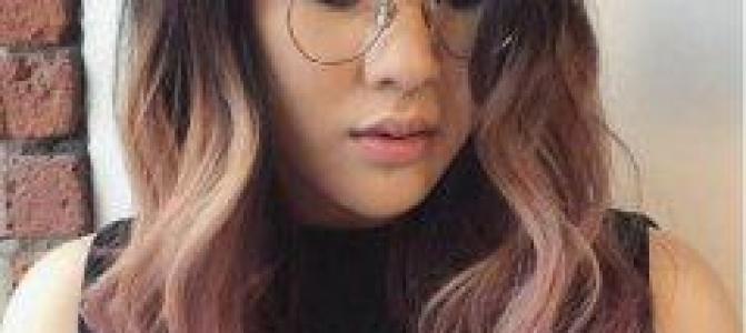 ombre mallia mauro roz