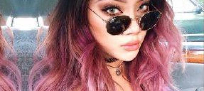 roz mallia kouremata