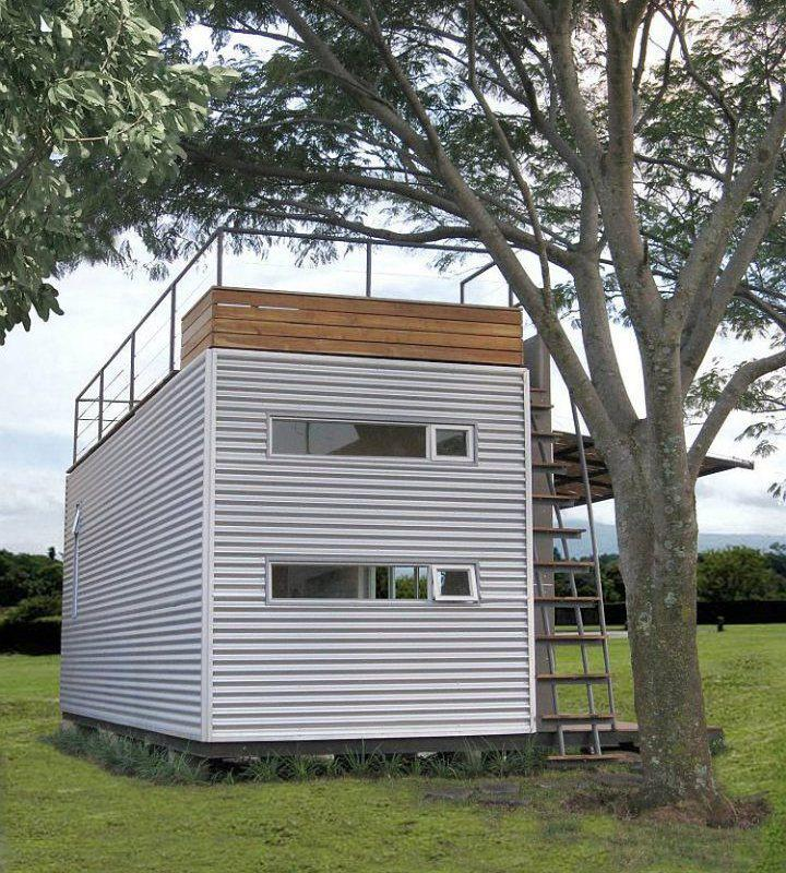shipping-container-tiny-home-3