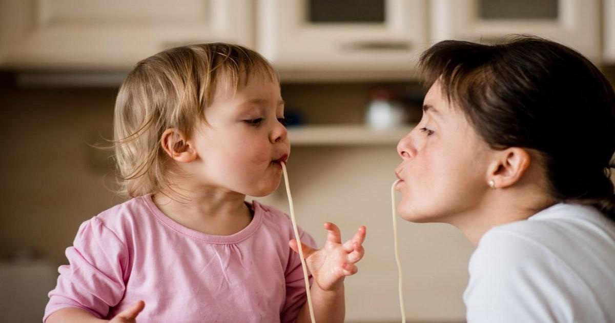 Αποτέλεσμα εικόνας για κουτσομπολεύεις