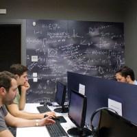 GMAT-GRE-IELTS-TOEFL-Lab-gerontoudi-prep-center
