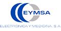 eymsa