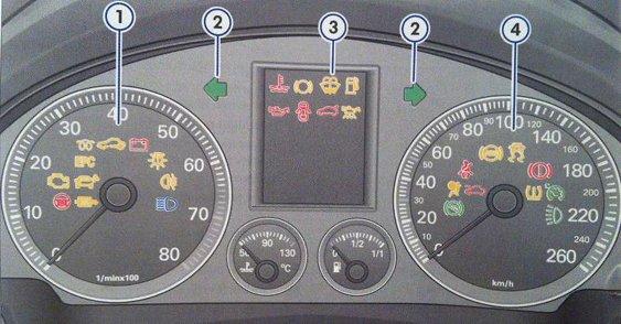 Check Engine Light Code Reader