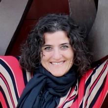 Mònica Caballé