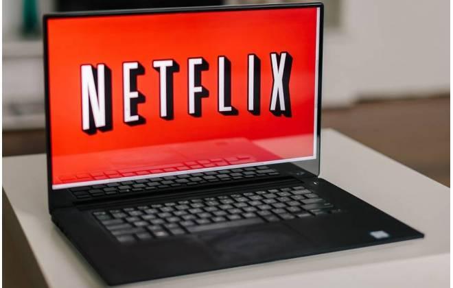1b101a12e6a70 Como usar o menu secreto que faz a Netflix travar menos em conexões lentas