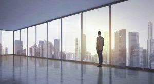 IAssicur DBI - software gestionale assicurazioni