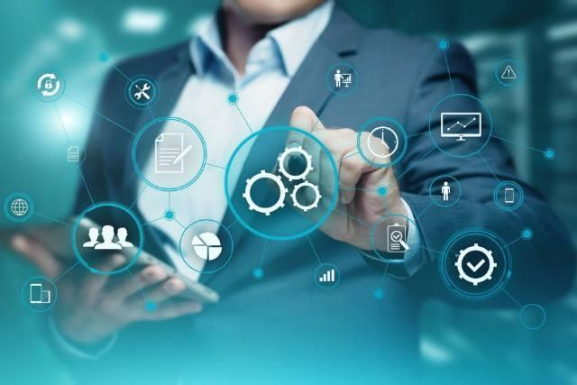 Perché scegliere IAssicur DBI come software gestionale assicurativo (1)