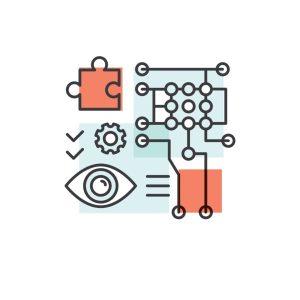 funzionalità business intelligence per aziende
