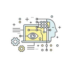 funzionalità del prodotto gestionale assicurativo