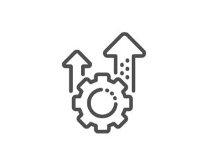 maggiori funzionalità software iassicur dbi gestionale assicurativo