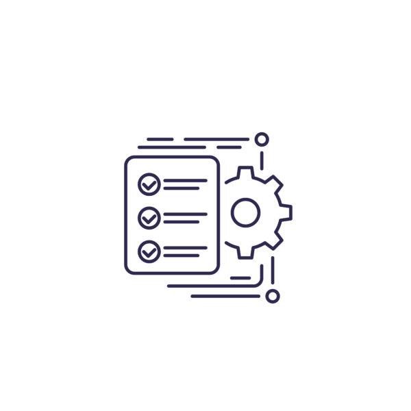 processi documenti elettronici workflow