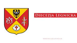 Diecezja legnicka