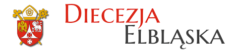 Diecezja elbląska