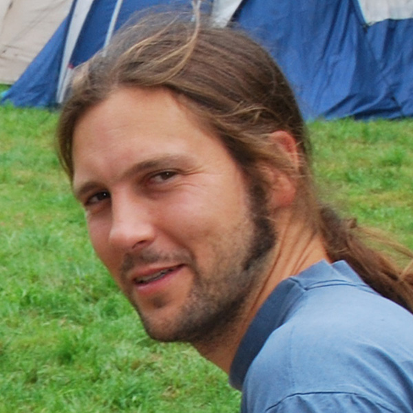 Bernd Rohrbach