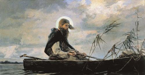 Αποτέλεσμα εικόνας για Ορθοδοξη Πατερικη θεραπευτικη αγωγή.