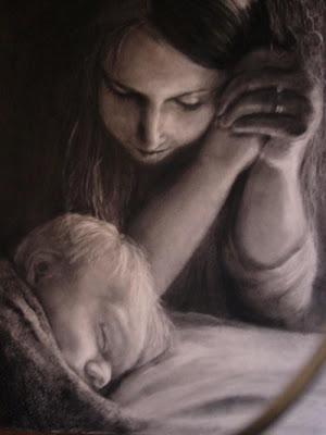 Αποτέλεσμα εικόνας για προσευχη μητερα για παιδι