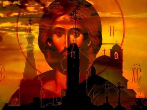 Αποτέλεσμα εικόνας για αγιος σιλουανος αθωνιτης