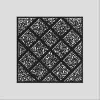 floor designer tiles Manufacturers,floor designer tiles ...