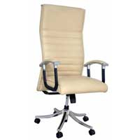 revolving chair vadodara cushions for office chairs cp in ahmedabad manufacturers suppliers wholesalers