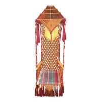 folding chair in rajkot ostrich 3n1 beach hammock manufacturers suppliers attractive jhoola