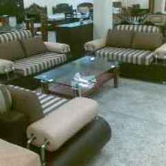 Sofa Manufacturing Companies In India Luxury Traditional Sofas Uk Living Room Manufacturers Suppliers Exporters