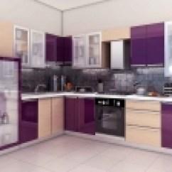 Kitchen Shutters Virtual Designer Free Modular In Thane Manufacturers Suppliers Wholesale