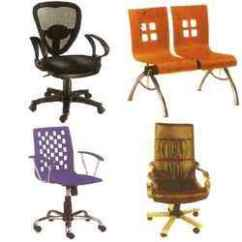 Revolving Chair Manufacturer In Nagpur Antique Wooden Barber Steel Manufacturers Suppliers Office
