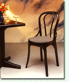 revolving chair price in jaipur hon high back executive plastic chairs manufacturers suppliers pearl
